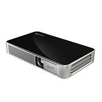 Máy chiếu mini Vivitek Qumi Q3 Plus - Hàng chính hãng