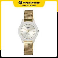 Đồng hồ Nữ Q&Q VS13J010Y - Hàng chính hãng