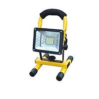 Đèn thắp sáng dùng khi mất điện hoặc sử dụng nơi cần ánh sáng mạnh