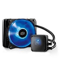 Tản nhiệt nước CPU Cooler Master LIQUID COOLING SEIDON 120V PLUS - Hàng Chính Hãng