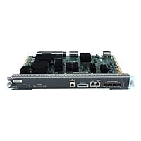 Card Mạng Chassis Cisco WS-X45-SUP7-E - Hàng Nhập Khẩu