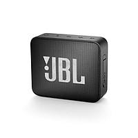 Loa Bluetooth JBL Go 2 - Hàng Nhập Khẩu