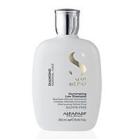 Dầu gội Alfaparf milano Diamond chăm sóc tóc bóng mượt premium 250ML