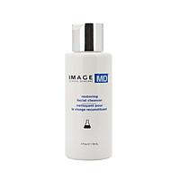 Sữa rửa mặt trẻ hóa da Image MD Restoring Facial Cleanse