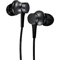Tai Nghe Piston In Ear Headphone Basic- Hàng Nhập Khẩu