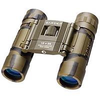 Ống nhòm Barska Lucid 12x25mm Màu Ngụy Trang - Hàng chính hãng