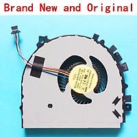Mới Quạt Tản Nhiệt Cpu Cho Lenovo Ideapad Flex3-1435 Flex3 Flex 3 1435