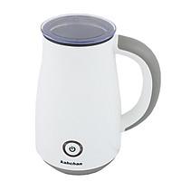 Máy Pha Cà Phê Cappuccino - Ca Cao - Trà Sữa KAHCHAN EP2178 - Hàng Nhập Khẩu