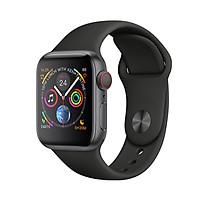 Đồng Hồ Thông Minh Smart Watch W26 (AW-6) Series 6 APWatch 1.75 Inch Full Touch Screen - Mẫu Mới 2020.