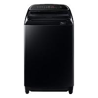 Máy giặt Samsung Inverter 11kg WA11T5260BV/SV - Chỉ giao HCM