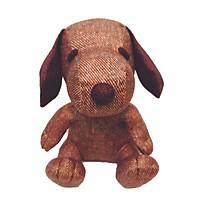 Gấu bông vải Snoopy - 30cm