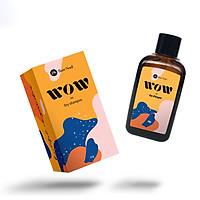 Dầu gội khô BareSoul WOW Dry Shampoo 50g