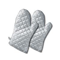 Găng tay nướng bánh cách nhiệt Baking Gloves