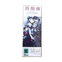 Hộp Bookmark âm dương sư ver 2