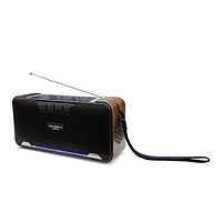 Loa Bluetooth SoundMax AS-6 - Hàng Chính Hãng
