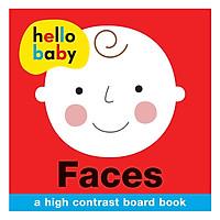 Faces: Hello Baby - Hello Baby