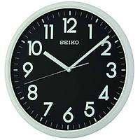 Đồng hồ treo tường QXA694N