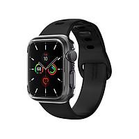 Ốp Apple Watch Series 5/4 SPIGEN Ultra Hybrid - hàng chính hãng