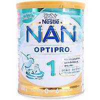 Sữa Bột Nestlé Nan Optipro 1 (800g)