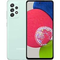 Điện Thoại Samsung Galaxy A52s 5G (8GB/128GB) - ĐÃ KÍCH HOẠT ĐIỆN TỬ - Hàng Chính Hãng
