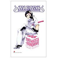 Bleach Tập 26: The Mascaron Drive