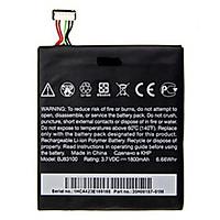 Pin HTC Desire 816