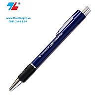 Bút bi 0.7mm Thiên Long - TL036 màu xanh