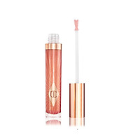 Son bóng Charlotte Tilbury Collagen Lip Bath - Peachy Plump 7.9ml
