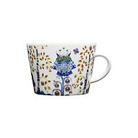Tách café Taika chất liệu sứ 0.2l Iittala