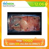 [[Chỉ Giao HN]] - Thịt càng Tôm Hùm Ca -  1KG