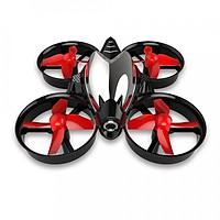 Flycam Mini RH808 - Không Camera -Giao màu ngẫu nhiên