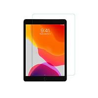 Kính cường lực chính hãng Nillkin Amazing H+ Pro iPad 10.2 2019