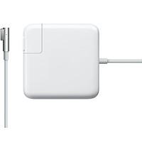 Sạc dành cho Apple Macbook Model A1344 - 60 Walt Magafe 1