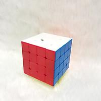 Rubik 4x4 QiYi MS Magnetic 4x4 Stickerless (có nam châm) hiệu QiYi