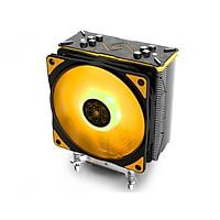 Bộ Tản Nhiệt Cho CPU Deepcool Gammaxx GT TGA - Hàng Chính Hãng