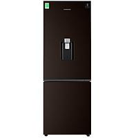 Tủ Lạnh Inverter Samsung RB30N4170BY/SV (307L) - Hàng Chính Hãng - Chỉ Giao tại Đà Nẵng