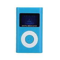 Digital Music Player MP3 Player Mini USB Sport Waterproof Sweatproof