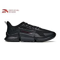 Giày thể thao nam Anta A-Flash Foam 812117785-4
