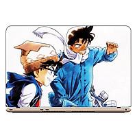 Mẫu Skin Dán Decal Laptop Hoạt Hình Anime Nhật Bản DCLTHH 203