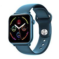 KW37 PRO Nữ Đồng Hồ Thông Minh Chống Nước Đo Nhiệt Độ Cơ Thể Đo Nhịp Tim GTS Smartwatch Nam Dành Cho IOS Android