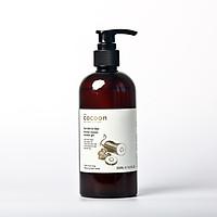 Gel tắm bí đao Cocoon 300ml