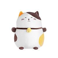 Thú bông Miniso Kitten - Hàng chính hãng