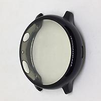 Ốp bảo vệ đồng hồ Galaxy Watch Active 2