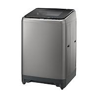 Máy giặt cửa trên 18Kg Hitachi SF-180XWV -Hàng chính hãng (chỉ giao HCM)