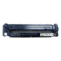Mực in laser màu Greentec  403A (CF403A) - Hàng chính hãng