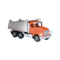 Xe tải dòng Driven B.Toys WH1006Z