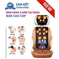 Đệm massage toàn thân aYosun 888A8