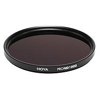Kính Lọc Filter Hoya Pro ND1000 82mm - Hàng Chính Hãng