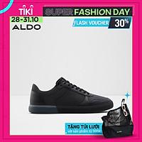 Giày thể thao cổ ngắn nam ALDO OLICKO