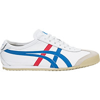 Giày Thể Thao Unisex Onitsuka Tiger MEXICO 66 DL408